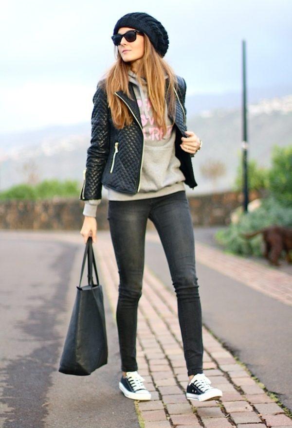 chicas-que-saben-como-vestir