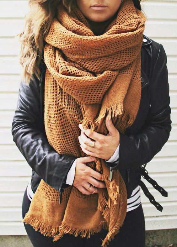 chunky-scarf