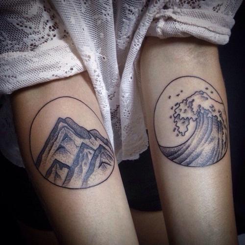 circulo-tatuaje
