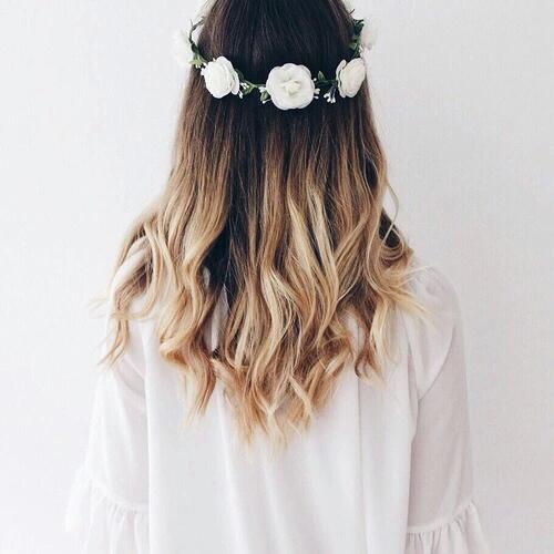 colores-de-cabello