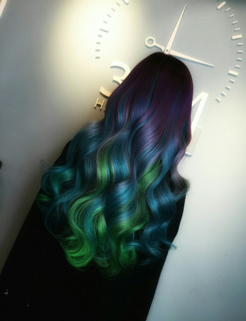 colores-hairs