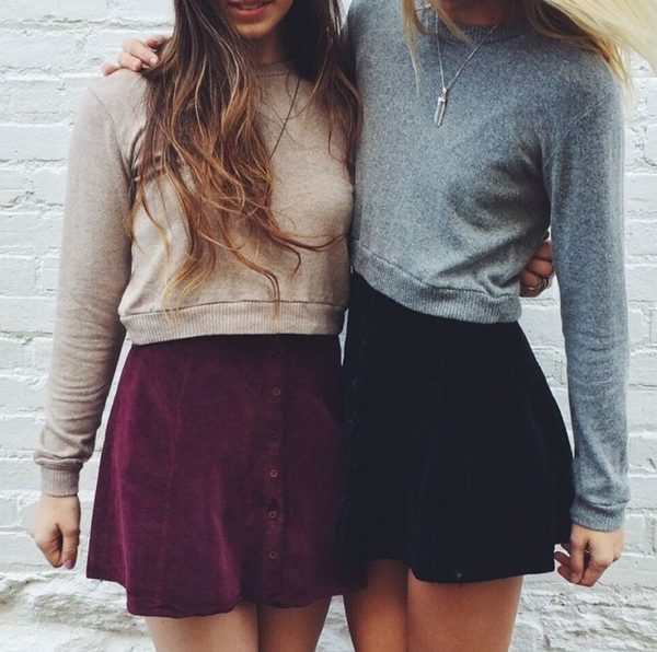 combinando-chic-outifts
