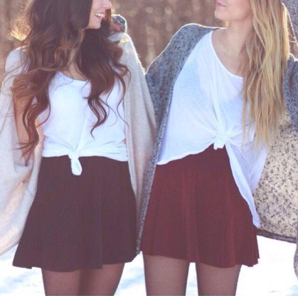 combinando-outfits-amigas