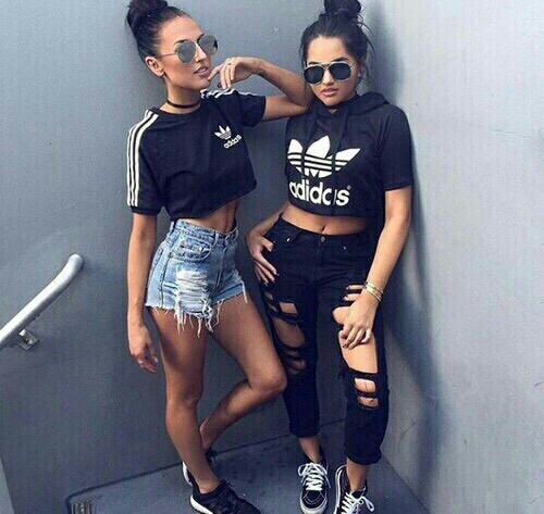 combinar-outfits