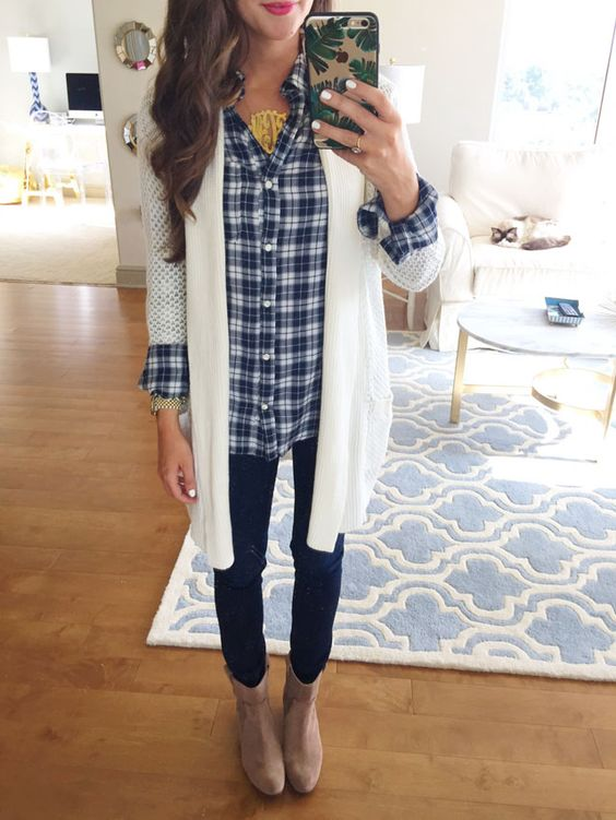 con-cardigan-outfit