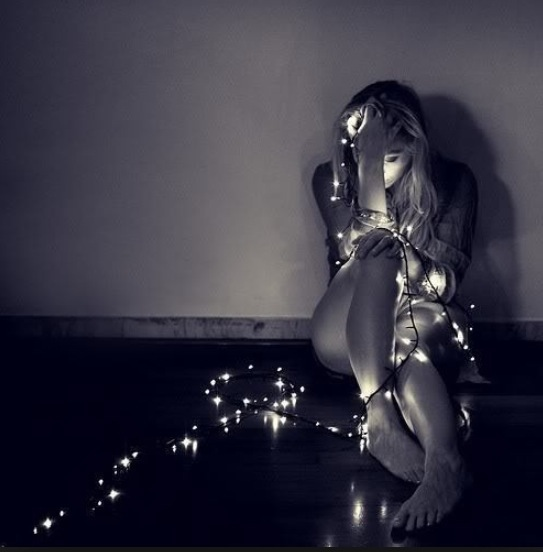 con-luces-poses
