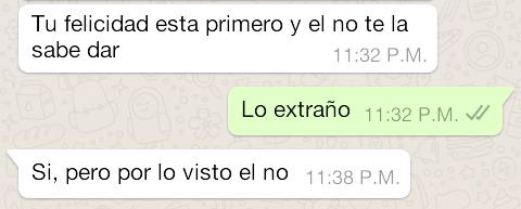 conversaciones-amigas
