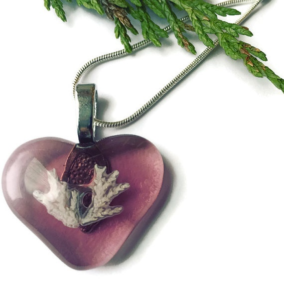 corazon-collar