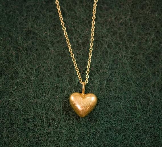 corazon-dorado
