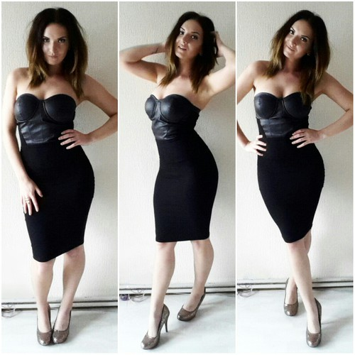 corse-falda