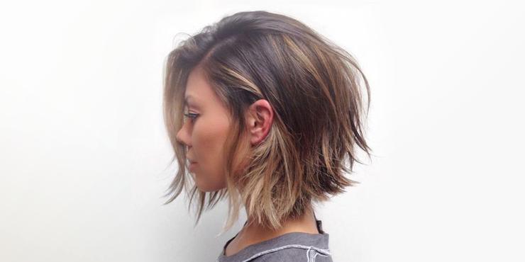 Quiero ver fotos de corte de cabello