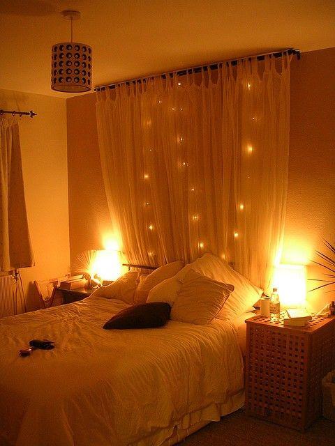 cortinas-cabecers