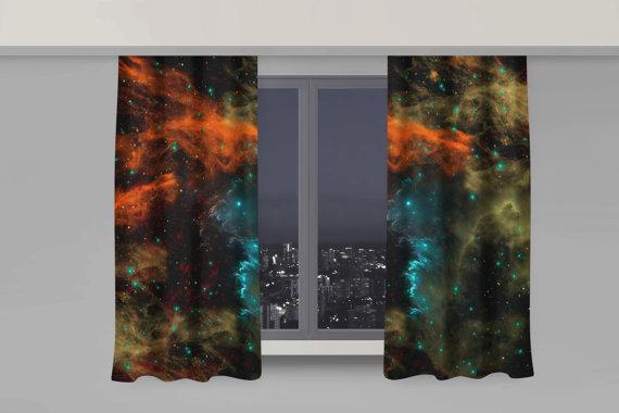 cortinas-galaxy