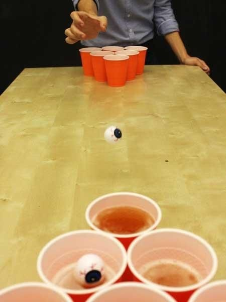 cups-game