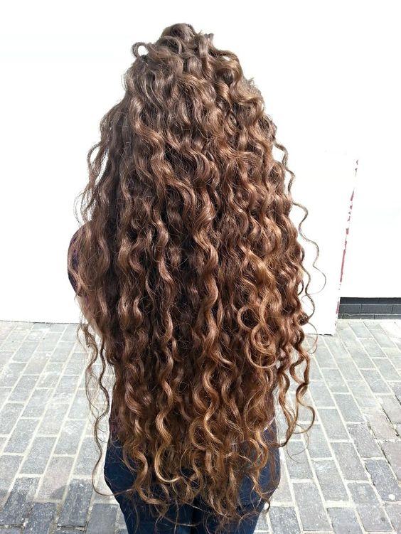 curlyhairstyles