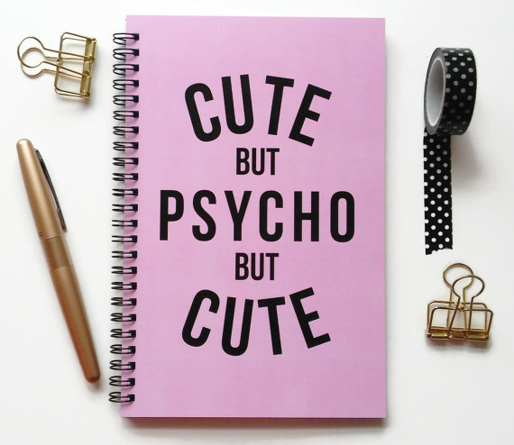 cute-notebook