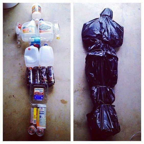 decoracion-bags
