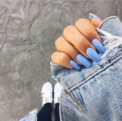 denimnails