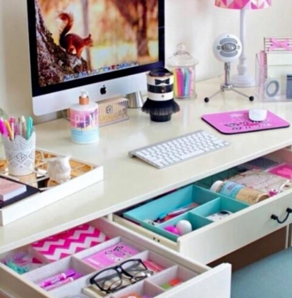 desk-order