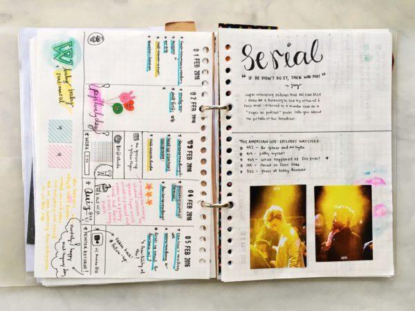 diarios-agendas