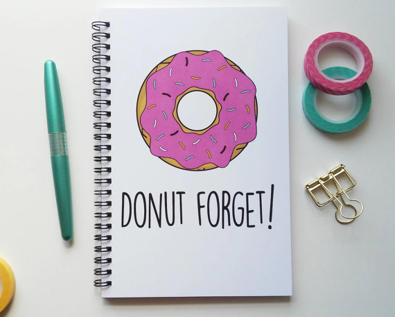 donut-forget