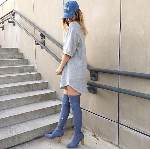 dress-cap