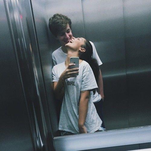 elevador-selfie