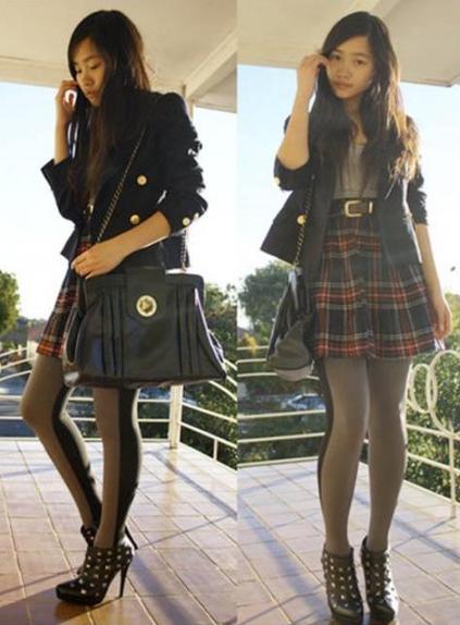 escuela-look