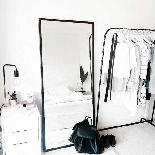 espejo-grande
