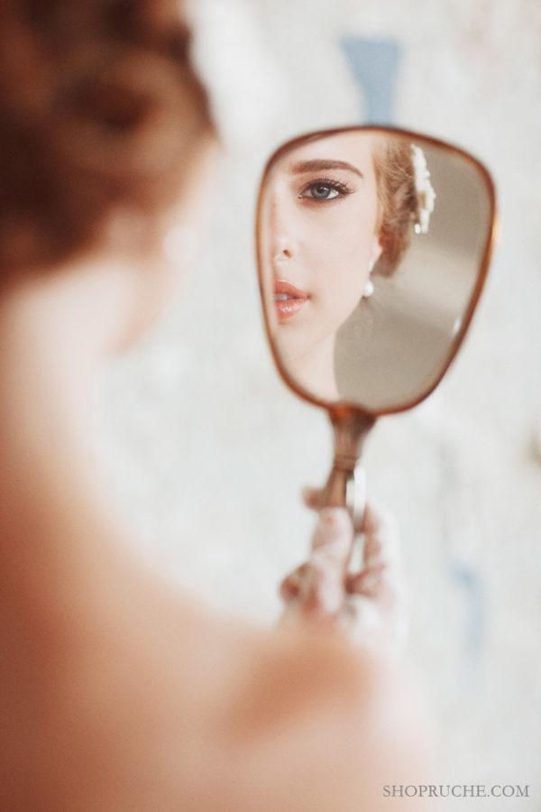 espejo-novi