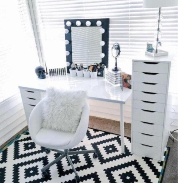 espejo-room