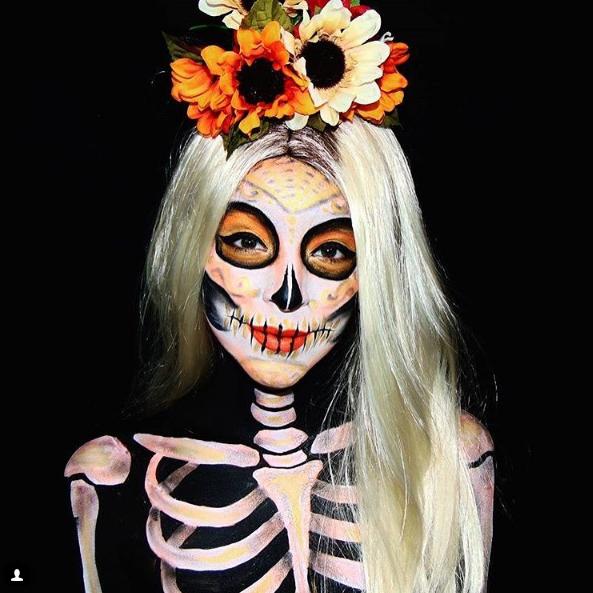 esqueleto-maquillaj