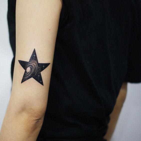 estrella-universo