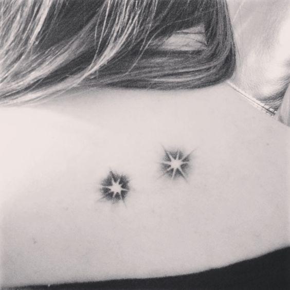 estrellas-espalda