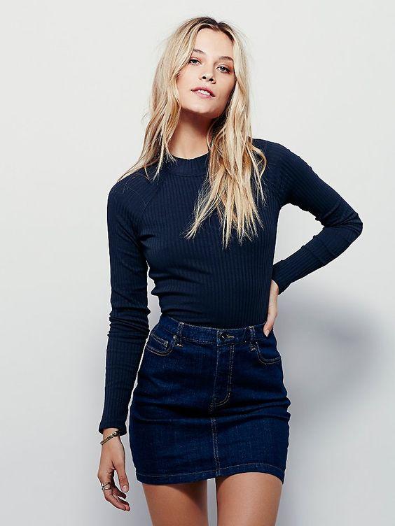 falda-osucra