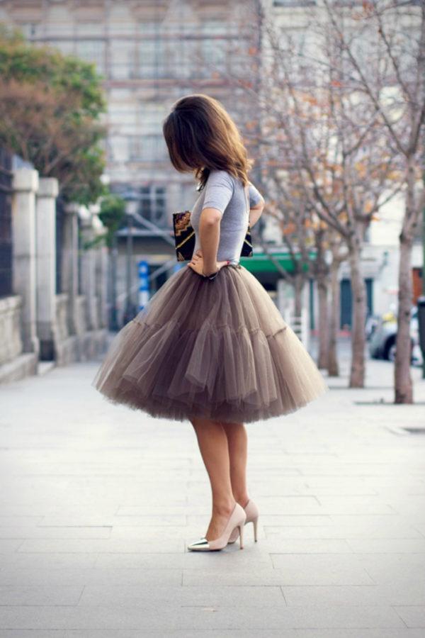 falda-tul-gris