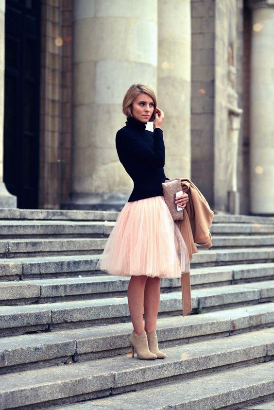falda-tul
