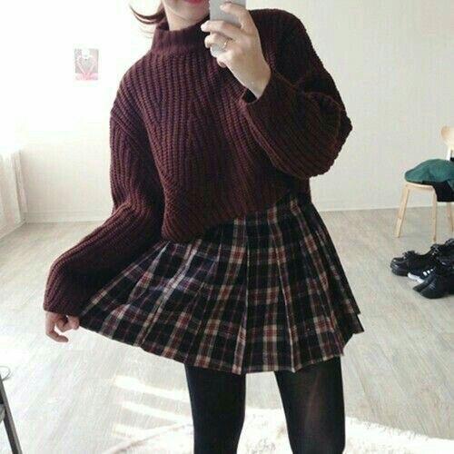 fall-fashion-chic