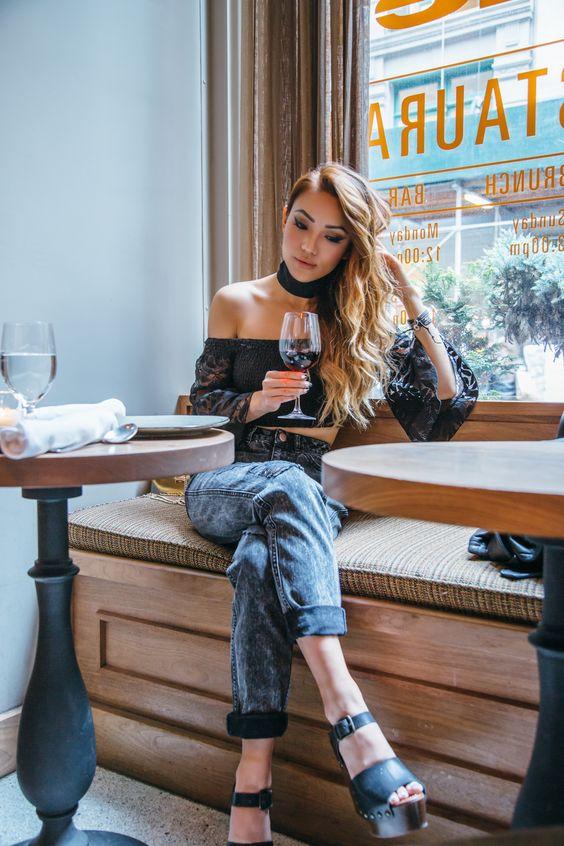 fashion-blogger-sit