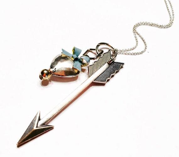 flecha-collar