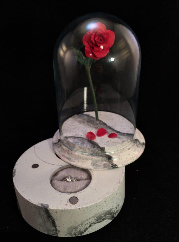 flor-ring