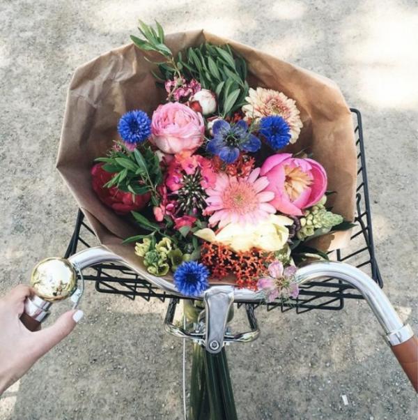 flores-bici