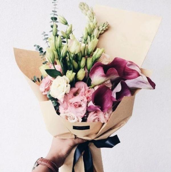 flores-caras