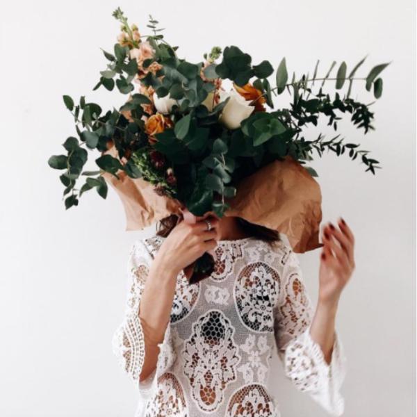 flores-foto