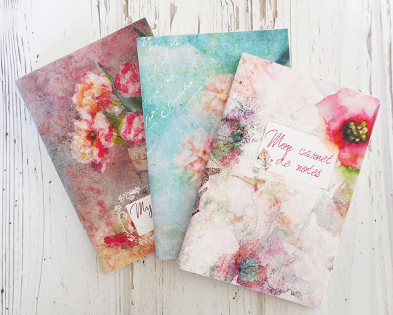 flores-libreta