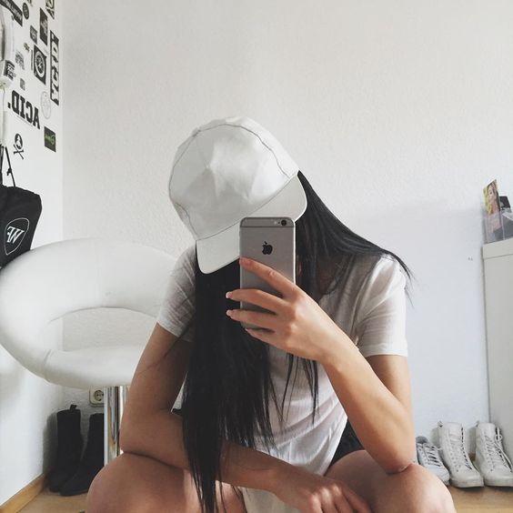 fotos-selfie