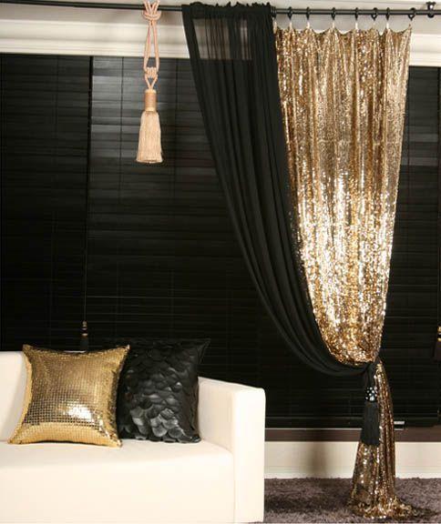 glitter-cortinas