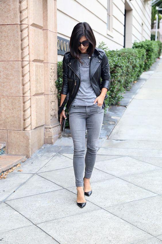 gray-jeans