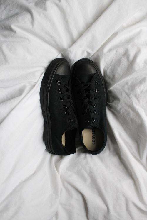 grunge-converse