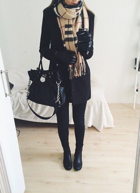guantes-negros-chic